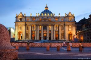 2009-Italy-Rome-9657