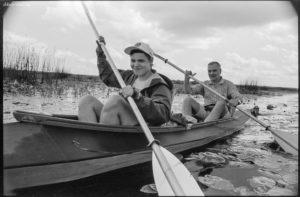 2014-mologa-river-171-1-312