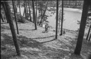 2014-mologa-river-174-4-288