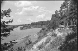 2014-mologa-river-174-4-295