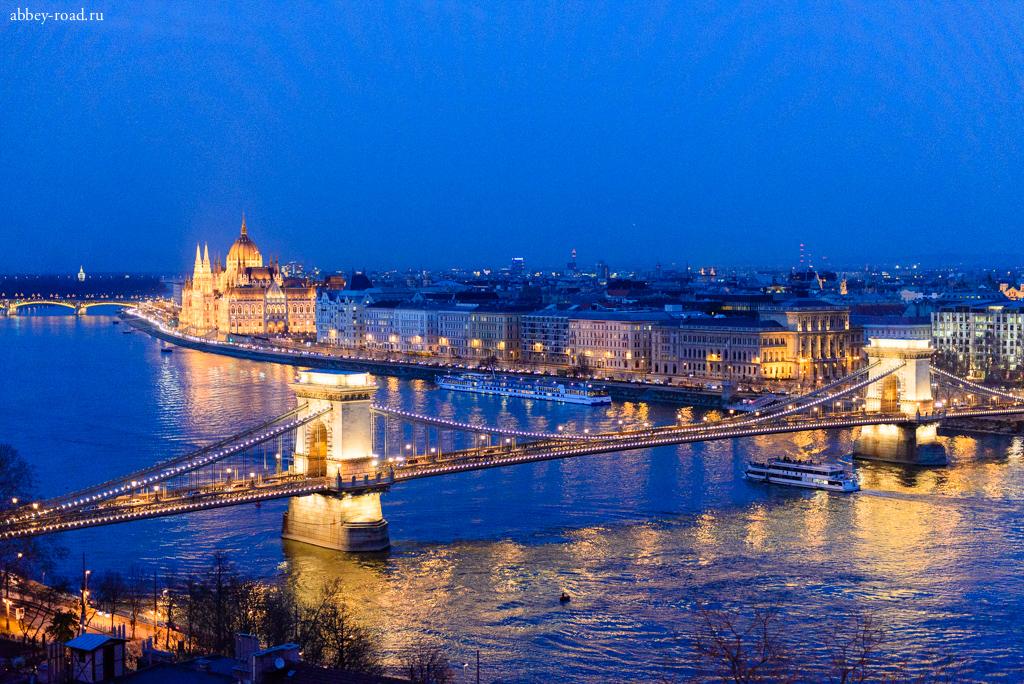 2015-Hungary-Budapest-2606