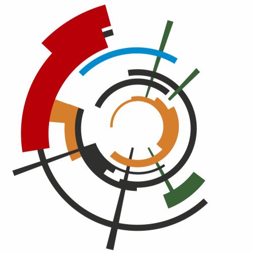 eyurevich-logo